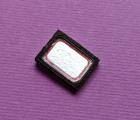 Динамик бузер Huawei Ascend с разборки