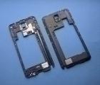 Динамик бузер Samsung Galaxy Note 3 в рамке