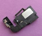 Динамик бузер Samsung Galaxy Note 10.1 GT-P7510MA музыкальный левый
