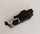 Динамик бузер Lenovo A66 музыкальный в рамке
