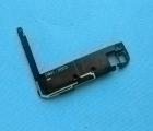 Динамик бузер LG G2 с разборки