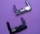 Динамик бузер LG G4 с разборки