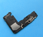 Динамик бузер LG G7 fit музыкальный
