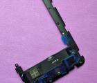 Динамик бузер LG Stylo 2 музыкальный в рамке