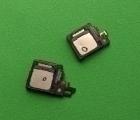 Динамик бузер LG V20 с разборки