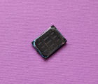 Динамик бузер LG X Power