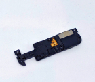 Динамик бузер Meizu M3 в корпусе