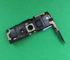 Динамик в рамке Motorola Droid Maxx новый (джек + вспышка + вибро)