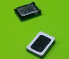 Динамик бузер музыкальный Nokia 3110