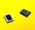 Динамик бузер музыкальный Nokia 5200