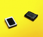 Динамик бузер музыкальный Nokia 5300