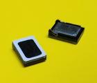 Динамик бузер музыкальный Nokia 5700