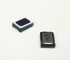 Динамик бузер музыкальный Nokia 6085