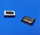 Динамик бузер музыкальный Nokia 6125