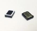 Динамик бузер музыкальный Nokia 6131