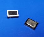 Динамик бузер музыкальный Nokia 6151