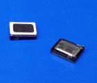 Динамик бузер музыкальный Nokia 6300