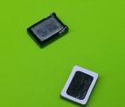 Динамик бузер музыкальный Nokia 6700