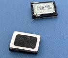 Динамик бузер Nokia 7230 музыкальный оригинал новый