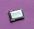 Динамик бузер Nokia Lumia 630 / 635 музыкальный