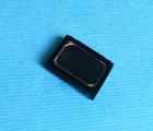 Динамик бузер Nokia Lumia 640 музыкальный новый