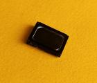Динамик бузер Nokia Lumia 640 музыкальный оригинал с разборки