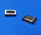 Динамик бузер музыкальный Nokia N73