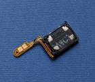 Динамик бузер Samsung Galaxy Core 2 музыкальный
