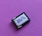 Динамик бузер Samsung Galaxy J1 2016 новый