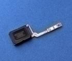 Динамик бузер Samsung Galaxy Mega 2