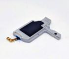Динамик бузер Samsung Galaxy Note 5 музыкальный