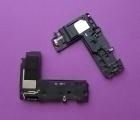 Динамик бузер Samsung Galaxy S8