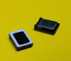 Динамик бузер музыкальный Sony Xperia C