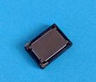 Динамик бузер музыкальный Sony Xperia E с разборки