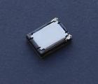 Динамик бузер музыкальный Sony Xperia M с разборки