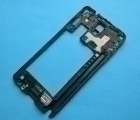 Динамик бузер Samsung Galaxy Note 3 (n900v p) в рамке
