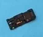 Динамик музыкальный Xiaomi Mi 9 Lite бузер