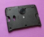 Стекло камеры в рамке Wiko Life (C210AE) антенна сети