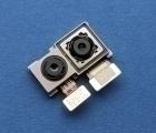 Камера Huawei Mate 10 Lite основная