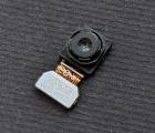 Камера задняя OnePlus Nord N100 маленькая верхняя