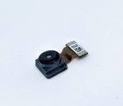 Камера фронтальная HTC One A9