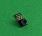 Камера фронтальная Motorola Moto E4 - изображение 2