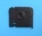 Стекло камеры Motorola Moto E5 Play панель