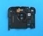Стекло камеры Motorola Moto E5 Play панель - фото 2