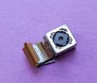 Камера HTC One V основная
