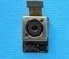 Камера LG G4 основная