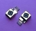 Камера LG V10 основная