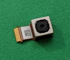 Камера основная Ellipsis QTAQZ3