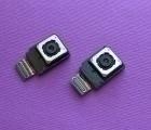 Камера Samsung Galaxy S7 Edge основная (isocell)
