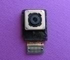 Камера Samsung Galaxy S7 основная (isocell)